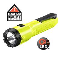 Streamlight Dualie Light