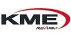 KME Fire Apparatus