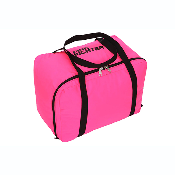 R&B Fab Gear Bag, Pink