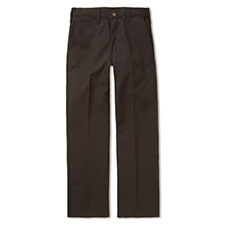 Workrite Pant, Black Nomex, 7.5 oz