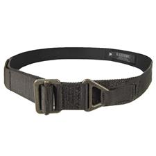"Blackhawk! CQB/Rigger Belt, Black 34""-41"" Medium"