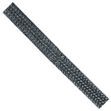 "Dutyman Belt, 1 1/2"" Velcro Under BW"