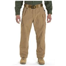5.11 Pant, Tactical Coyote