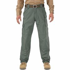 5.11 Pant, Tactical OD Green