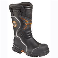 Thorogood Structural Fire Boot