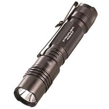 Streamlight Light, ProTac 2L-X Dual Tactical Light