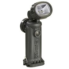 Streamlight Knucklehead C4 LED No Charger, Black