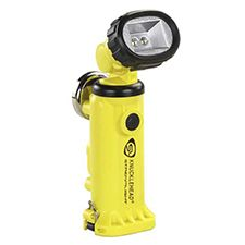 Streamlight Knucklehead C4 LED No Charger, Yellow