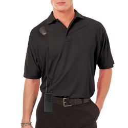 Blue Generation IL-50 SS Tactical Polo