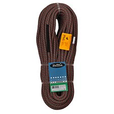 PMI 10.6 Cirque Rope-   10.6mm X 60m(197 ft)-Mystic Canyon-