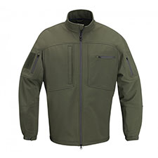 Propper Jacket, BA Softshell Olive