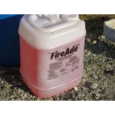Fireade 2000 MIL-Spec 6% Concentrate, 5 Gal Pail