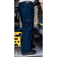 Southeastern Pant, Ladies EMT Navy