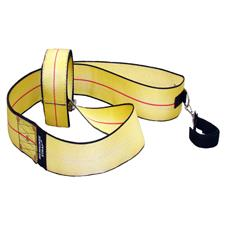 R&B Hose Strap, Large Diameter