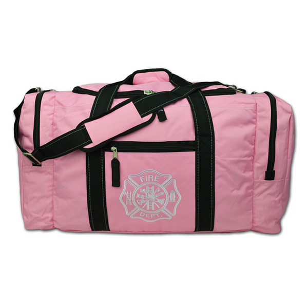 Lightning X Gear Bag, XL, Pink