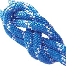 PMI Classic Professional Rope Max Wear, 12.5mmX46m (150 ft)