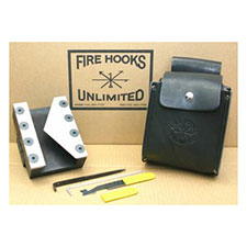 Firehooks R-Tool Kit
