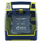 Cardiac Science Powerheart G3 Plus AED, Fully Automatic
