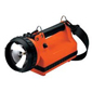 Streamlight Litebox, Orange 8W Spot DC Vehicle Mount
