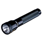Streamlight Stinger XT, Xenon AC/DC Chargers, Black