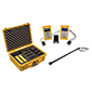 Bullex Gas Trainer Kit