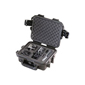 Pelican Storm Case, Black