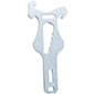 EZ Spanner Mini Goat Pocket Tool