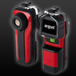 Argus 160 Mi-TIC, 1-Button Thermal Image Camera Package