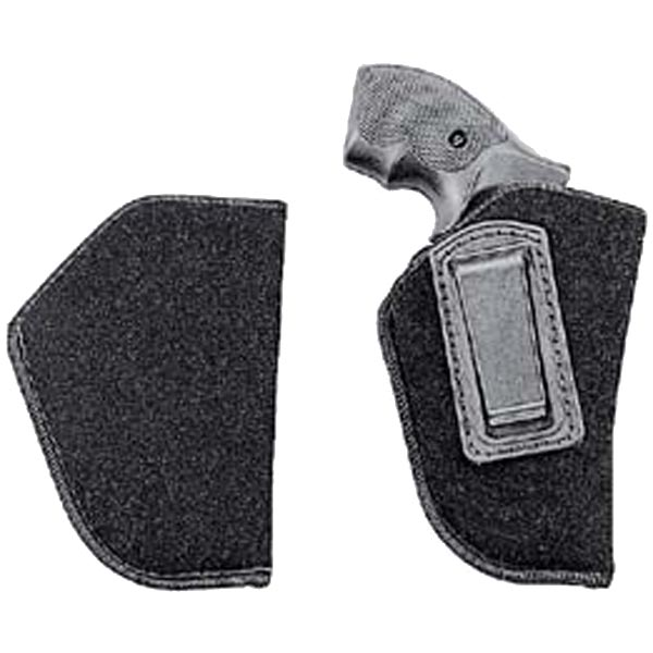 Uncle Mike's Holster, Sz