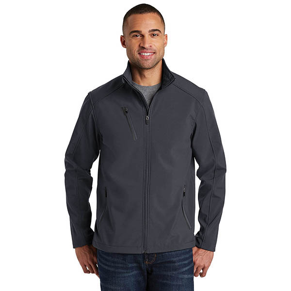 J324 Port Authority Jacket