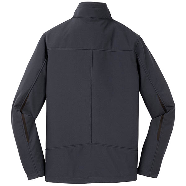 Port Authority Welded Soft Jacket Back